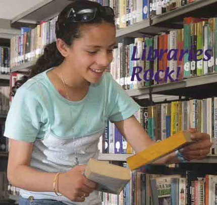 girl-in-library-small